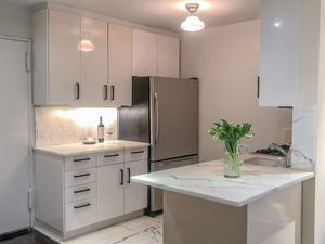 West Village Real Estate & Apartments for Sale | StreetEasy