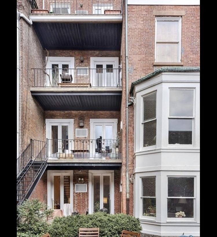StreetEasy: 76 Pierrepont Street In Brooklyn Heights, #4