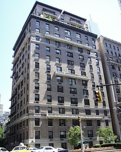 Streeteasy 525 Park Avenue In Lenox Hill 9cd Sales