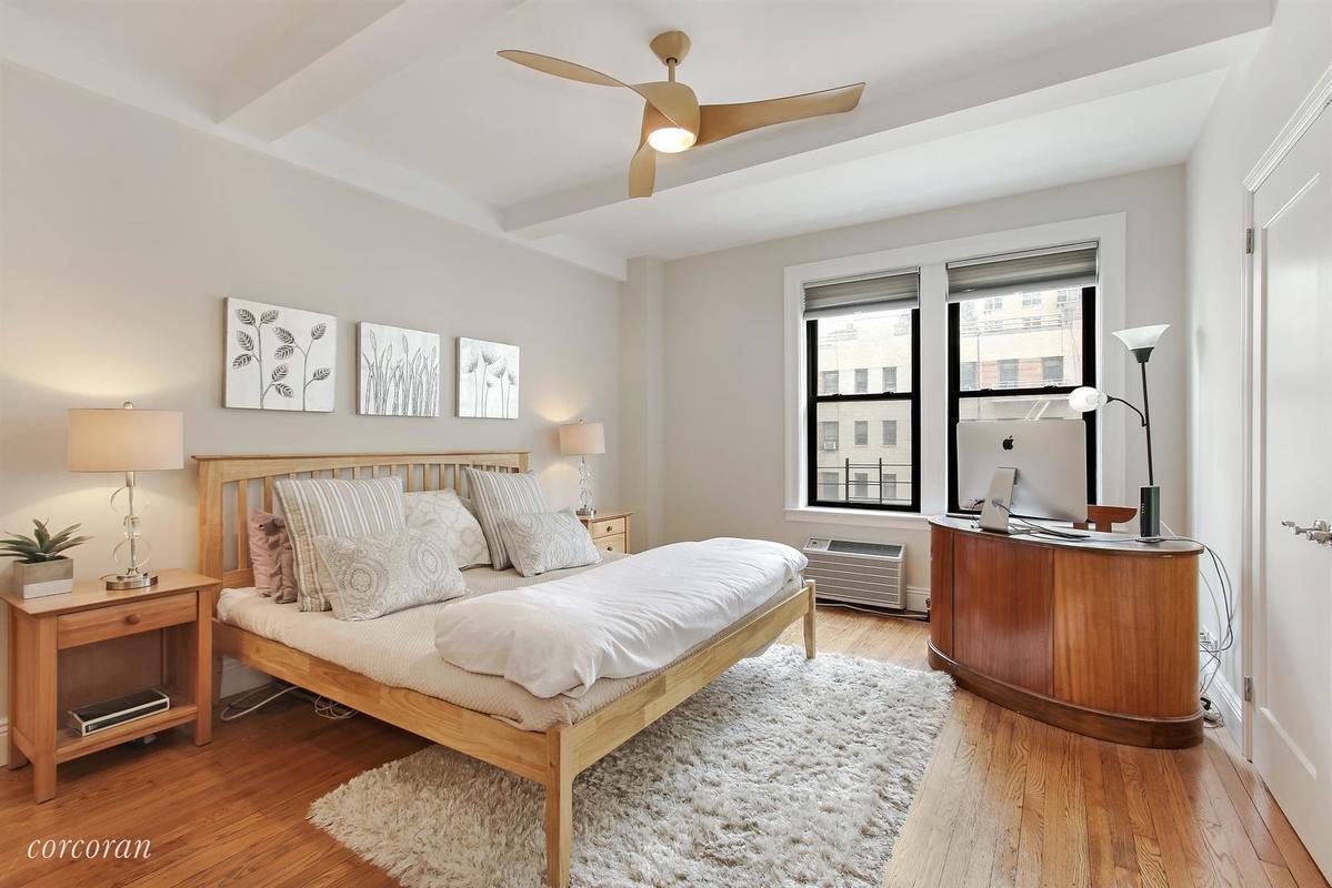 Streeteasy 50 West 96th Street In Upper West Side 5b