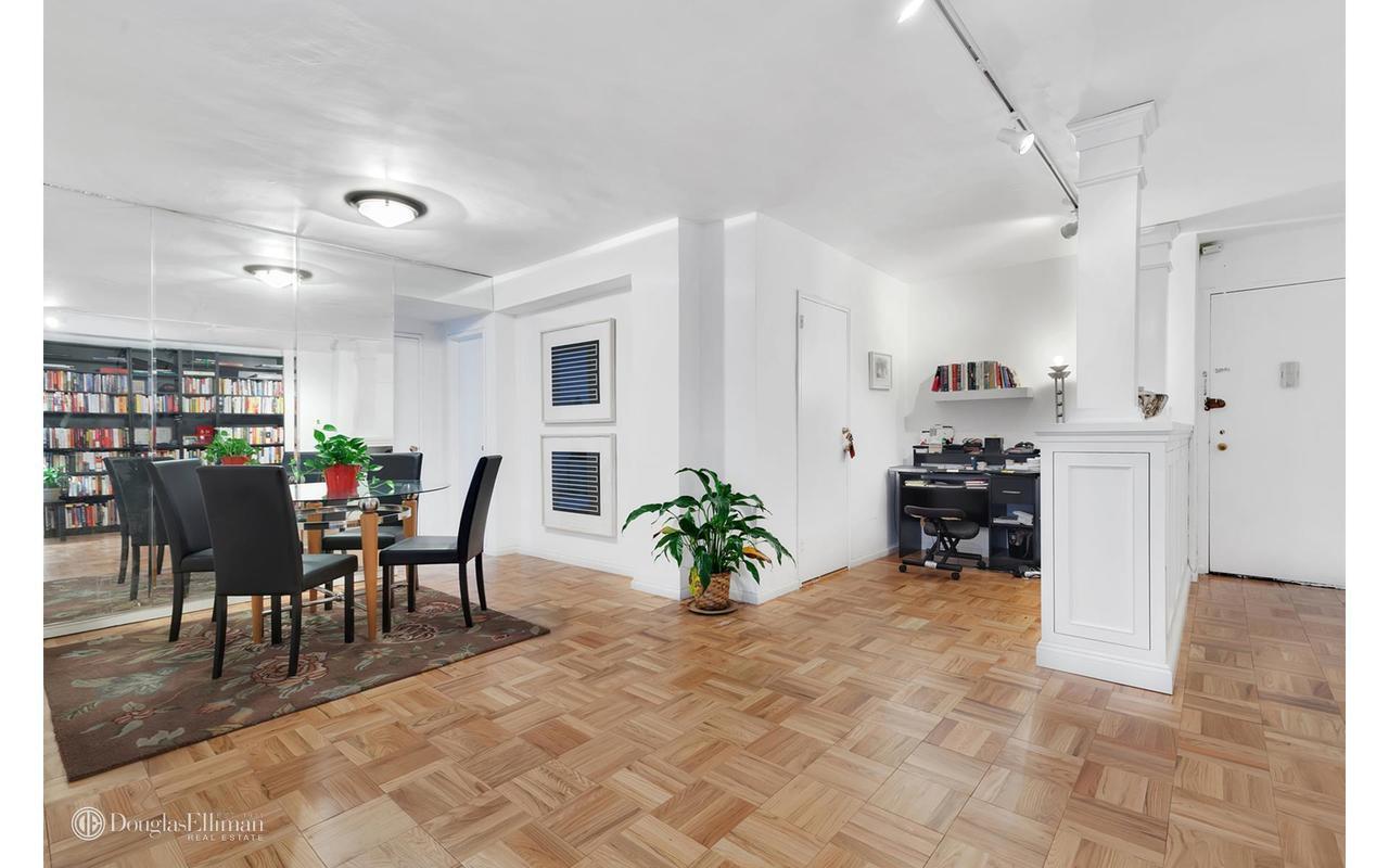 Streeteasy 411 East 53rd Street In Sutton Place 12c