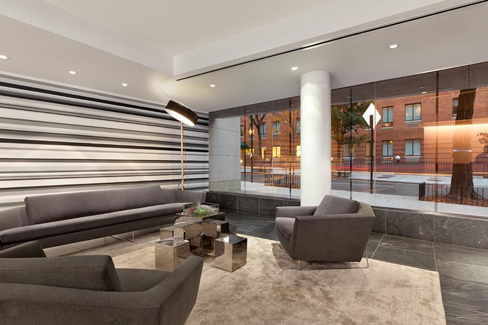 Streeteasy The Dillon At 425 West 53rd Street In Hell S