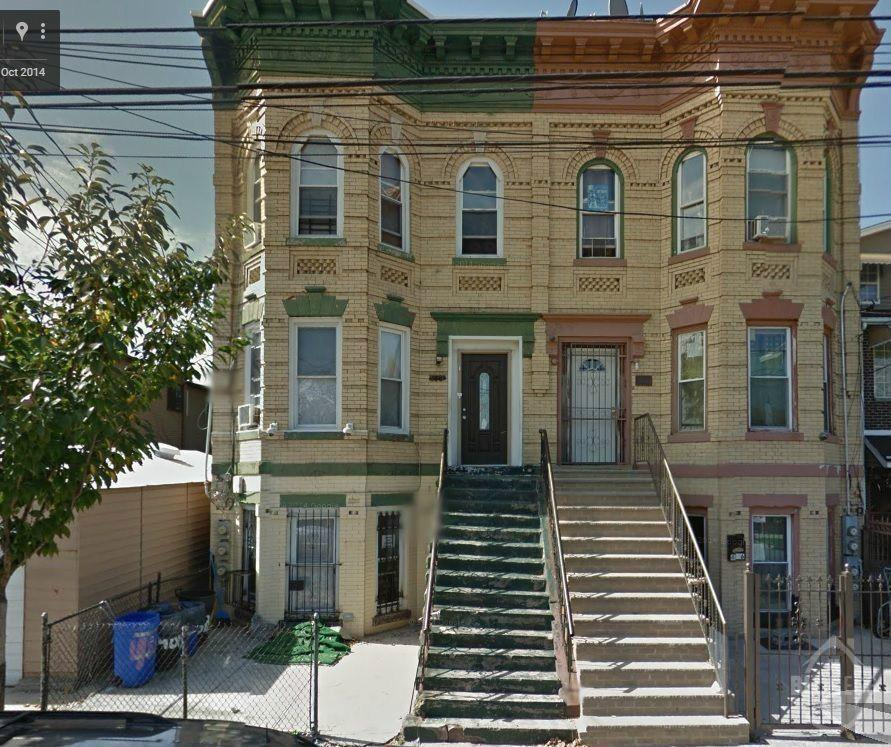 Streeteasy Rentals Nyc: StreetEasy: 488 Jerome Street In East New York, #2