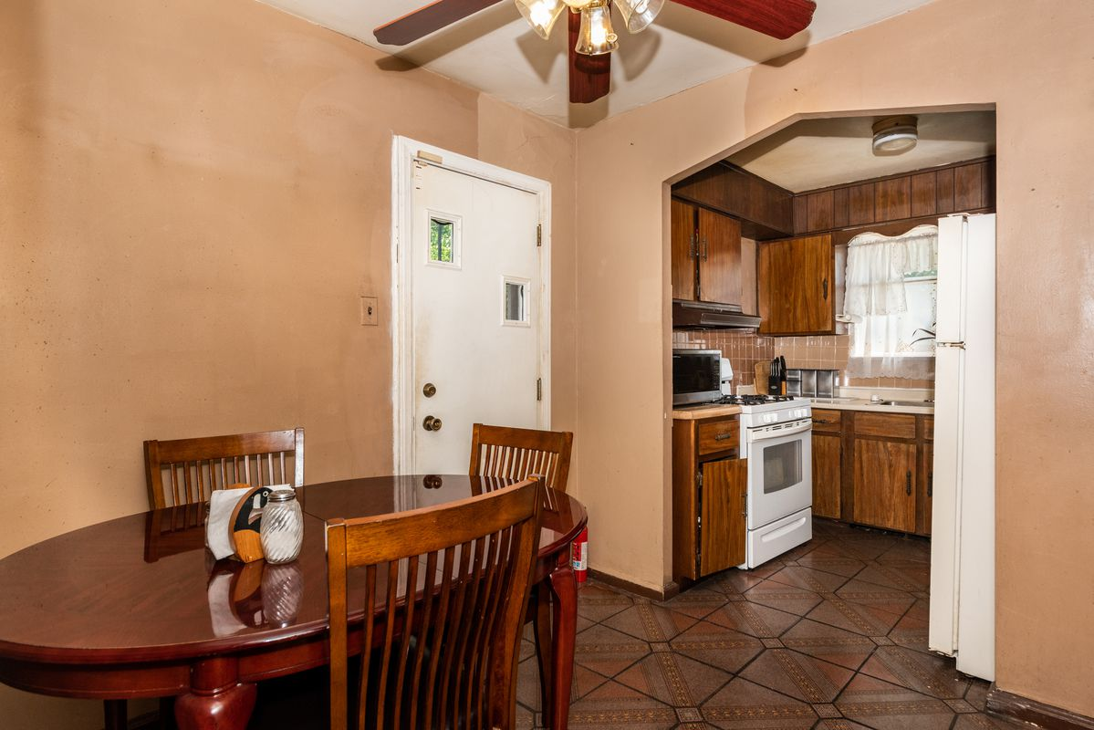 3346 Eastchester Road in Laconia, Bronx | StreetEasy
