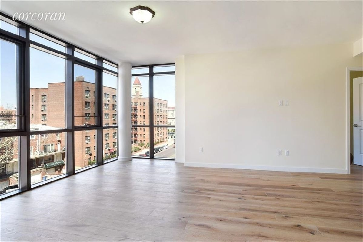 Apartments For Rent In Brooklyn Sheepshead Bay