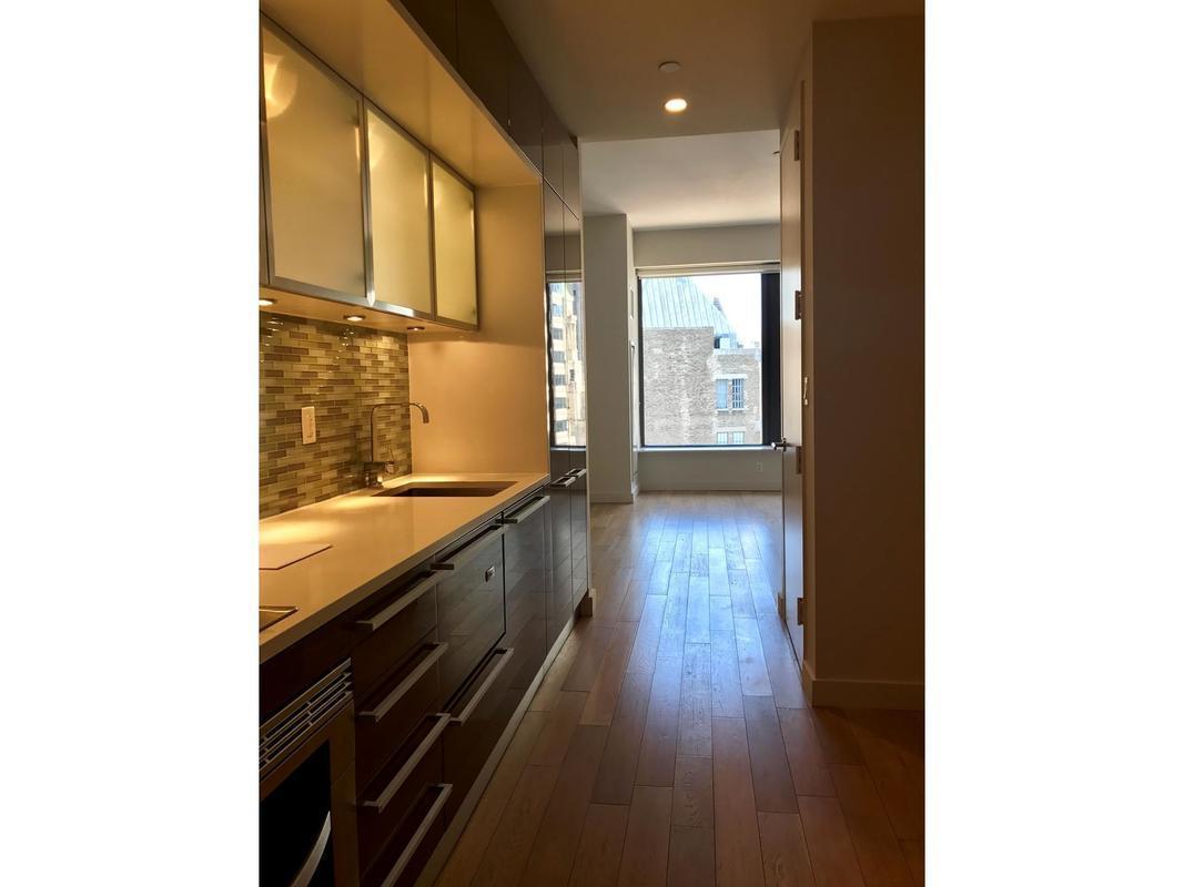 Streeteasy 75 wall street in financial district 31j for 14 wall street 20th floor new york new york 10005