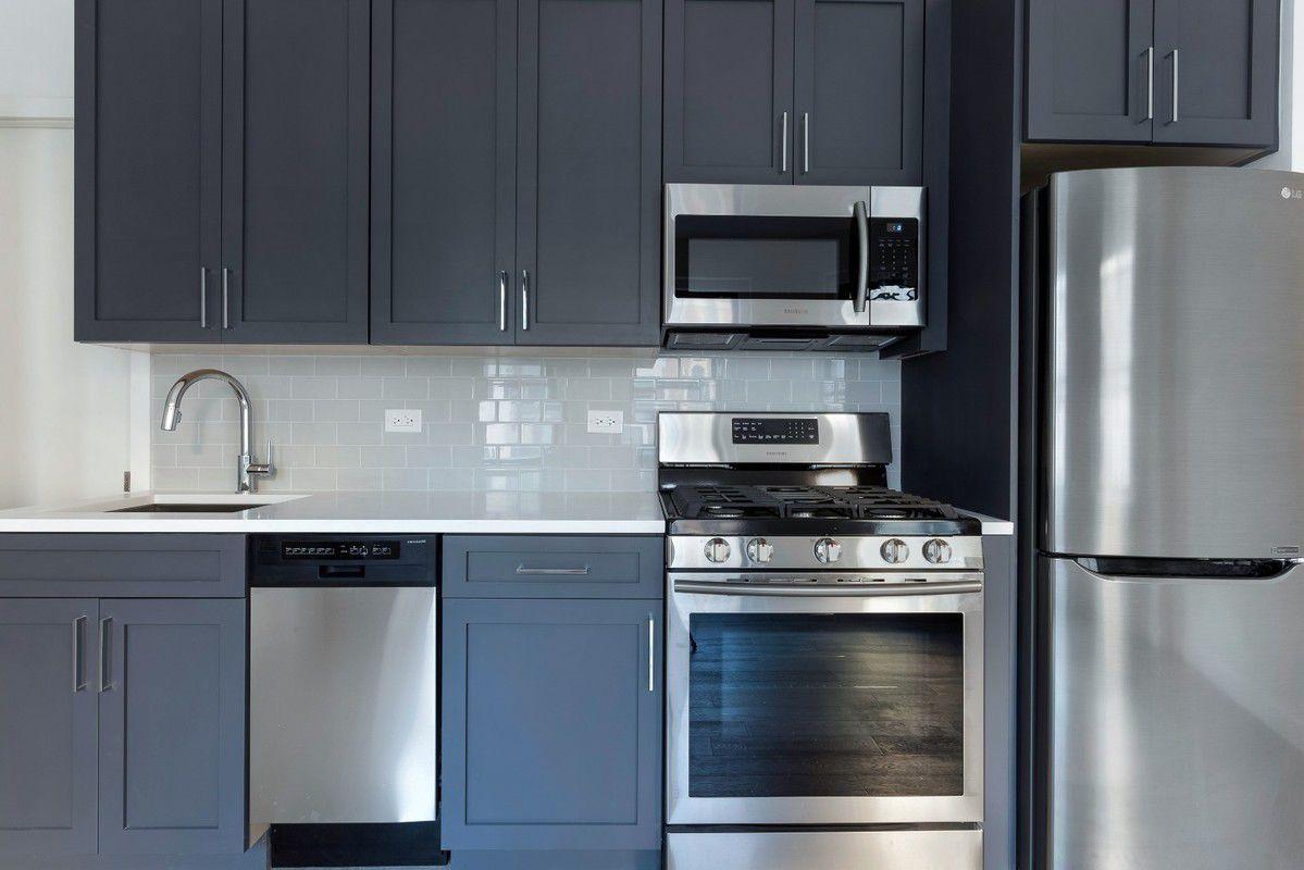StreetEasy: 862 Union Street in Park Slope, #5G - Sales, Rentals ...