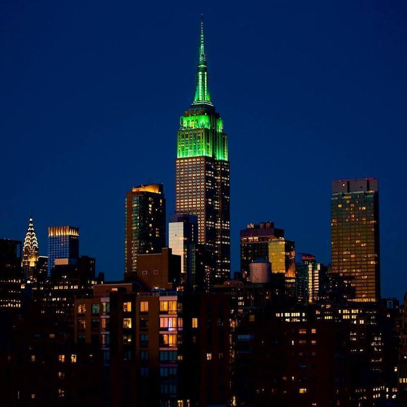 Streeteasy Manhattan Rentals: StreetEasy: 33 Henry Street In Two Bridges, #4