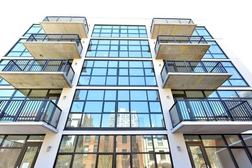streeteasy 333 atlantic avenue in boerum hill 7b sales rentals