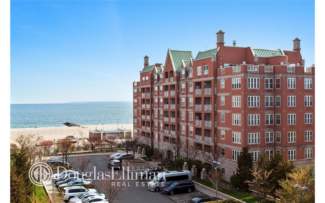 Apartments For Rent In Oceana Brooklyn