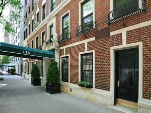 114 E 90th St APT 7A, New York, NY 10128 | Zillow