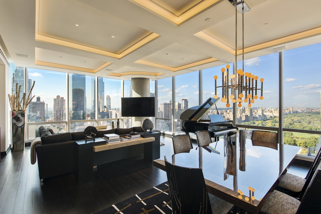 157 west 57th street #39b in midtown, manhattan | streeteasy