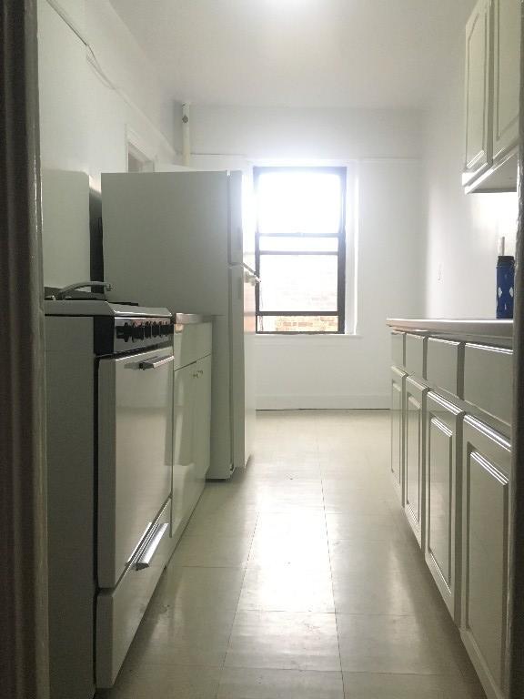 Highbridge Rooms To Rent
