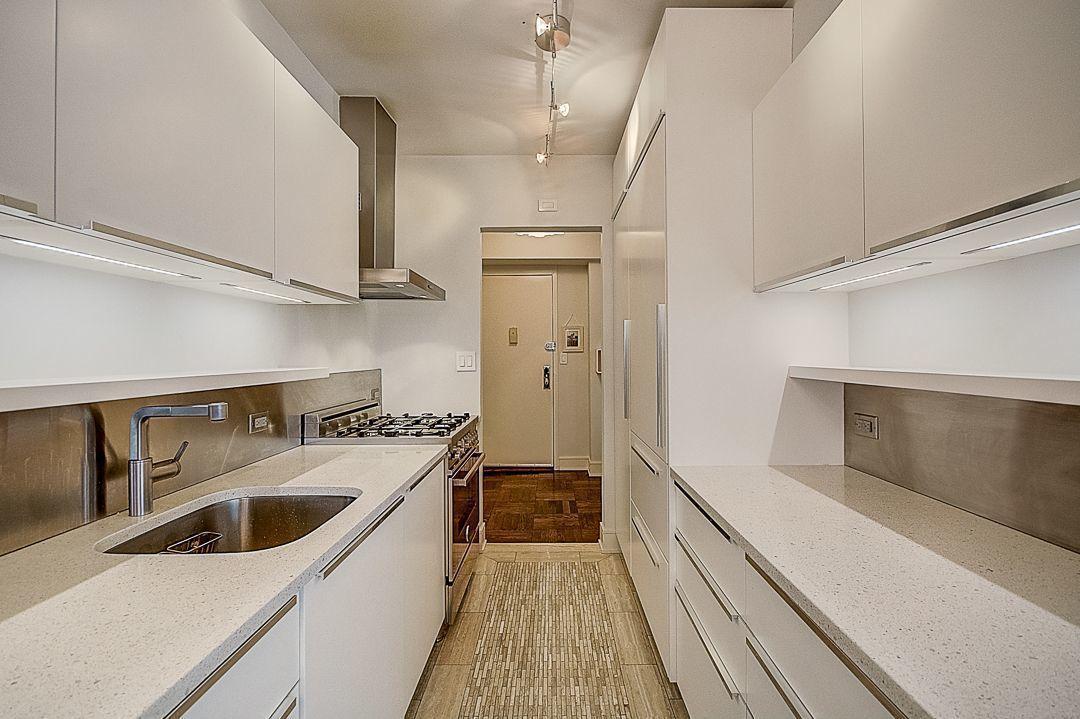 415 East 52nd Street 1bc In Beekman Manhattan Streeteasy