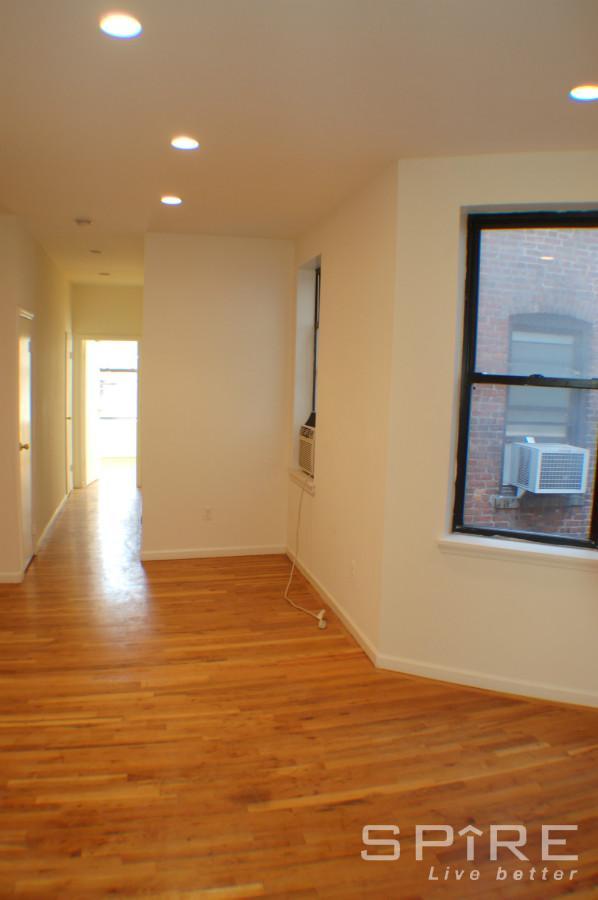 Streeteasy 231 East 53rd Street In Sutton Place 5w