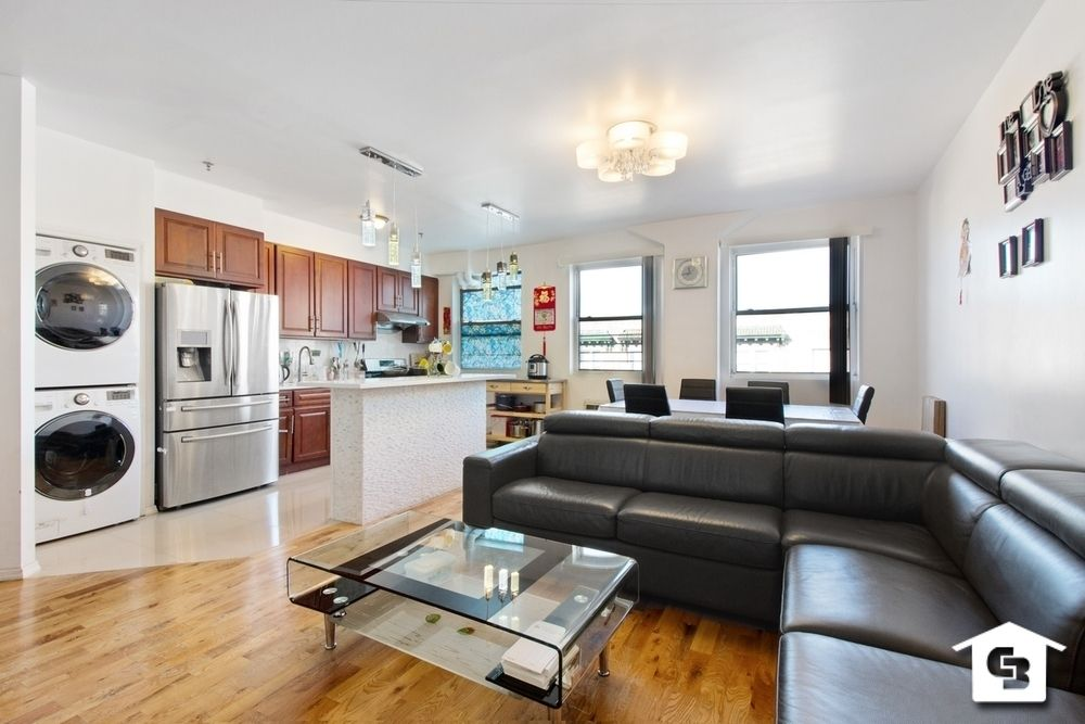 Apartments For Rent In Bay Parkway Brooklyn Ny