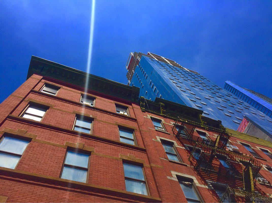 317 Tenth Ave In West Chelsea Sales Rentals Floorplans Streeteasy
