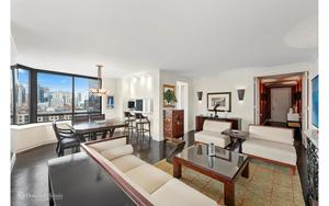 View of 418 East 59th St