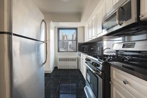 View of 305 East 86th Street