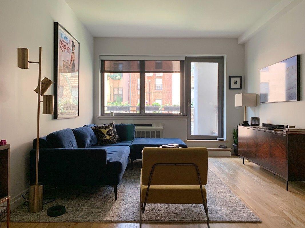 58 West 129 Street, New York, NY, 10027