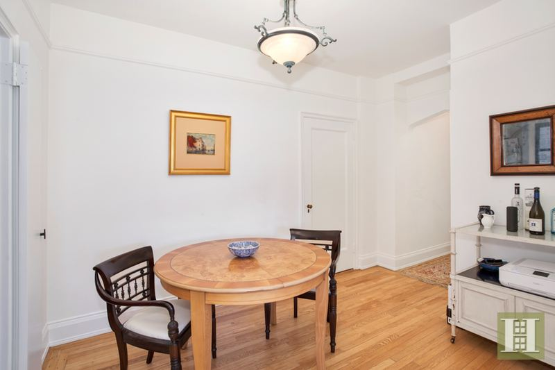 Streeteasy 44 gramercy park north in gramercy park 15a for Gramercy park apartments for sale