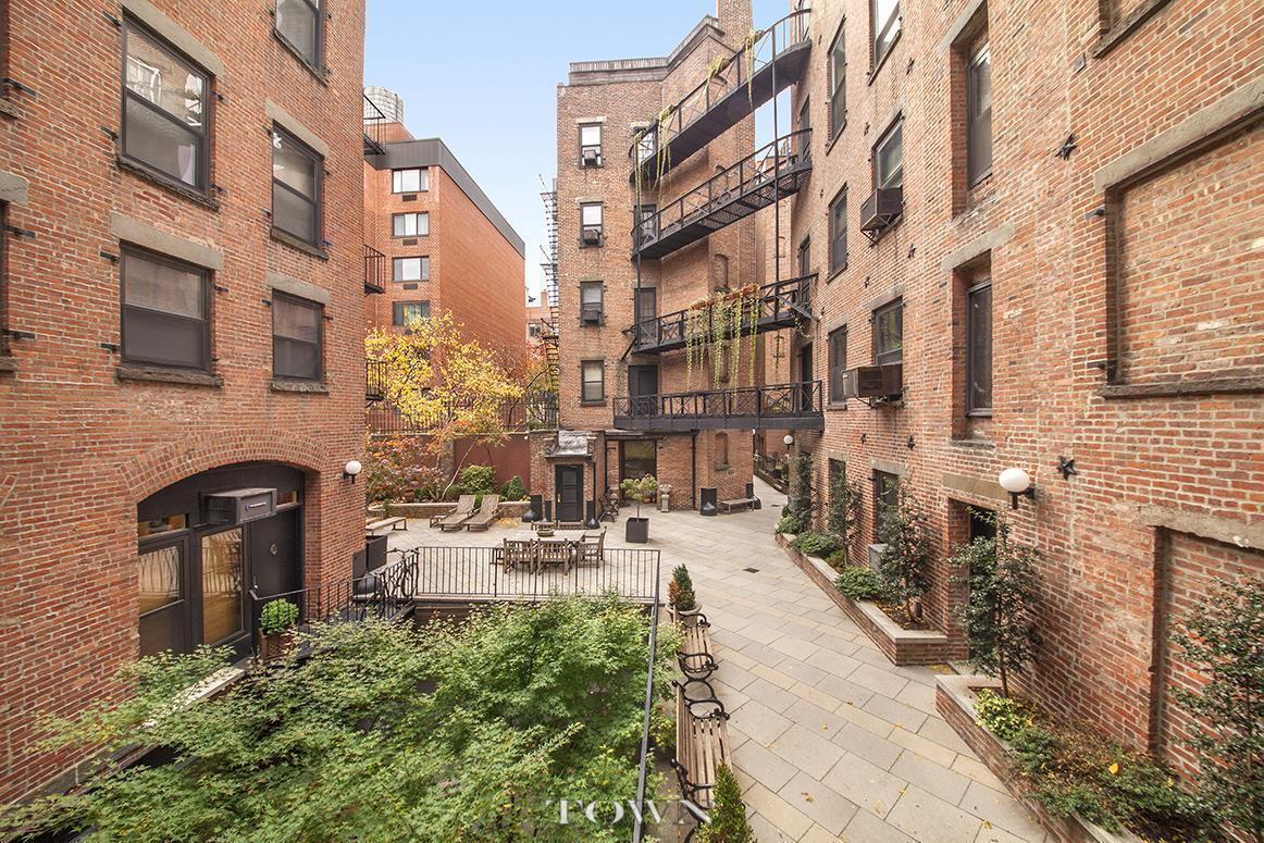 Streeteasy The Piano Factory At 454 West 46th Street In