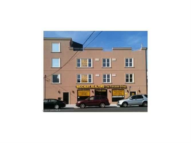 Streeteasy 2671 86th street in gravesend 3 sales for Living room 86th street brooklyn ny