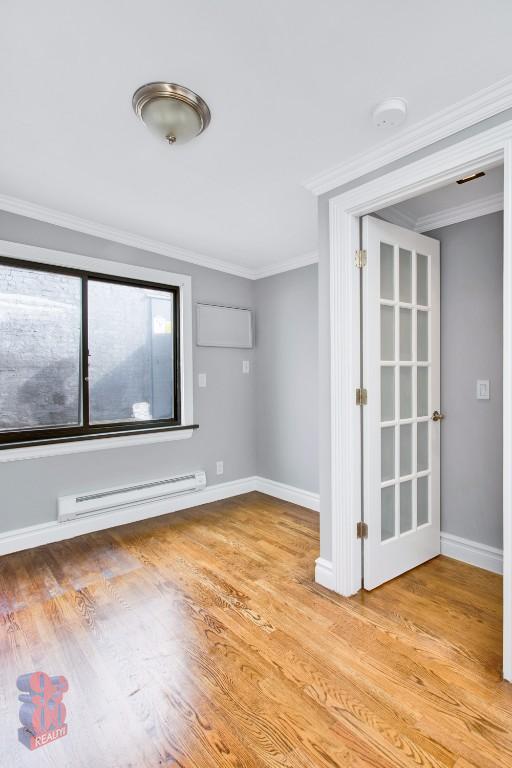 Streeteasy 416 East 13th Street In East Village 6f