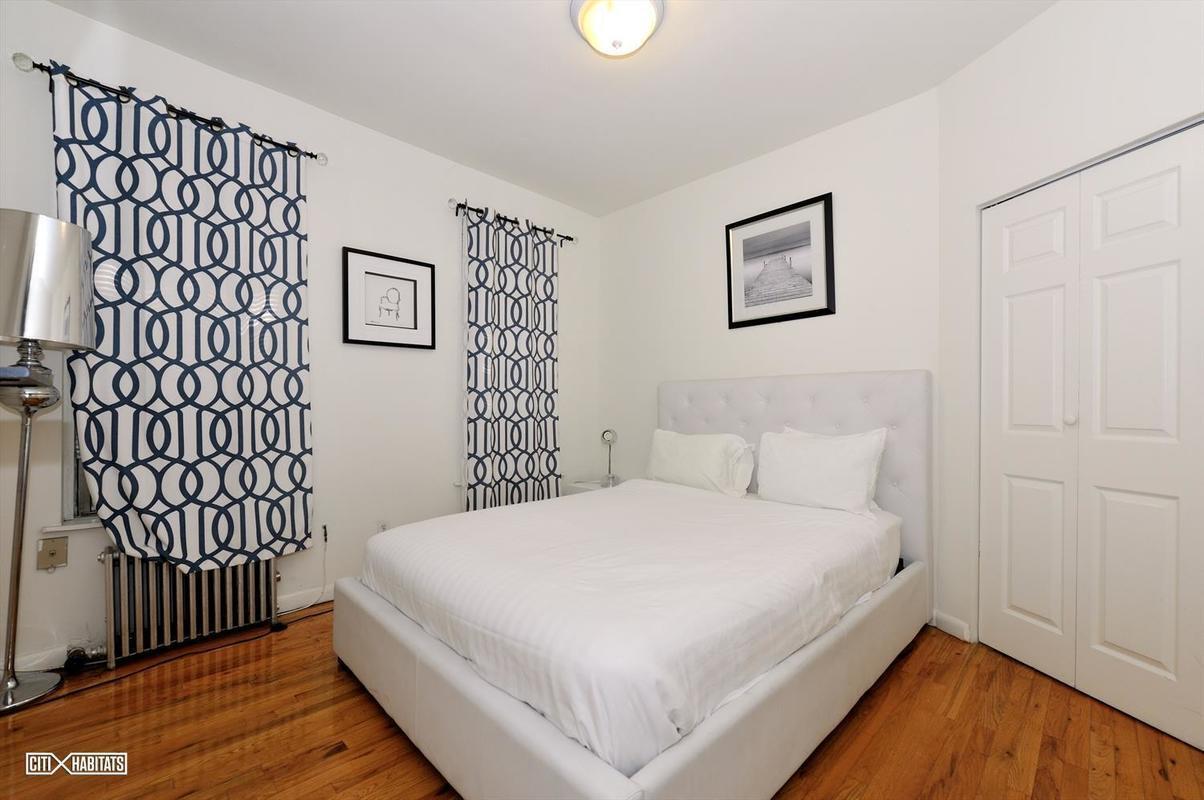 Streeteasy 452 West 36th Street In Hudson Yards 4fw