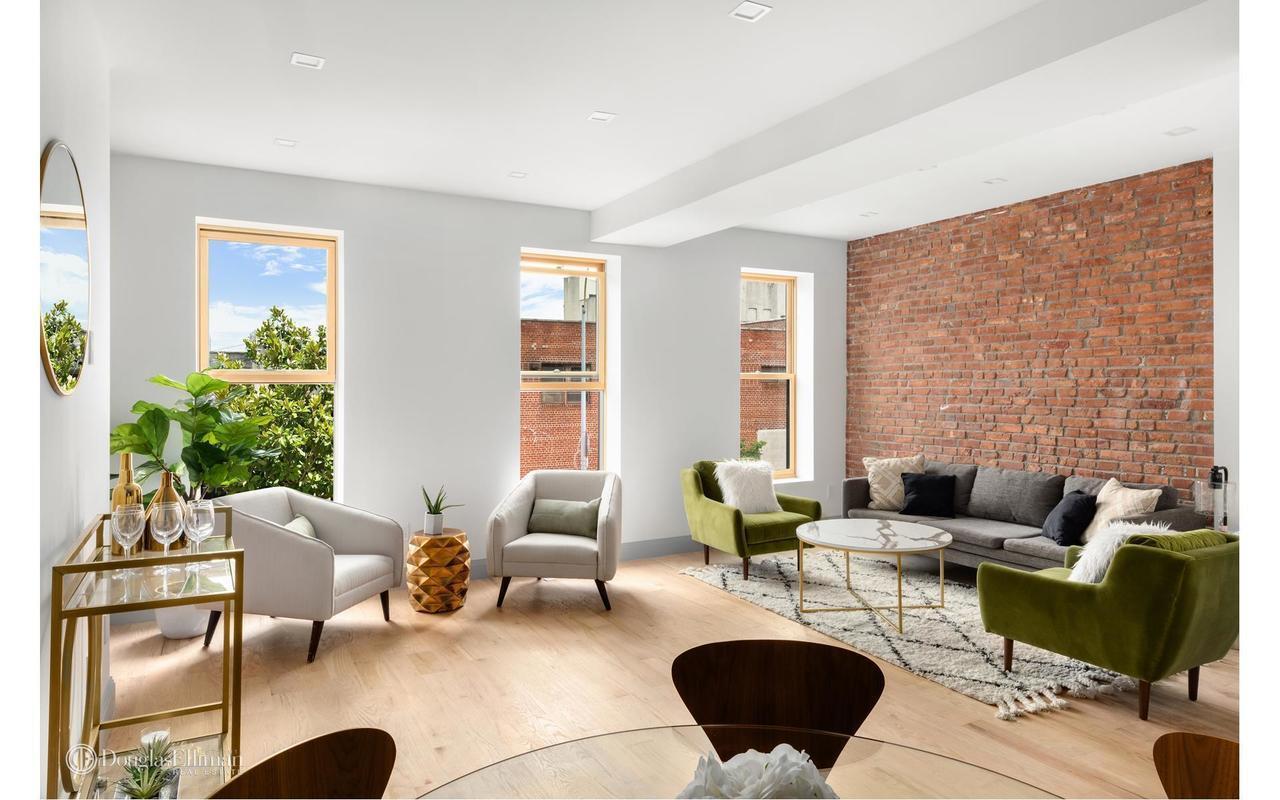 Amazing 808A Bergen Street 2 In Crown Heights Brooklyn Streeteasy Download Free Architecture Designs Ogrambritishbridgeorg