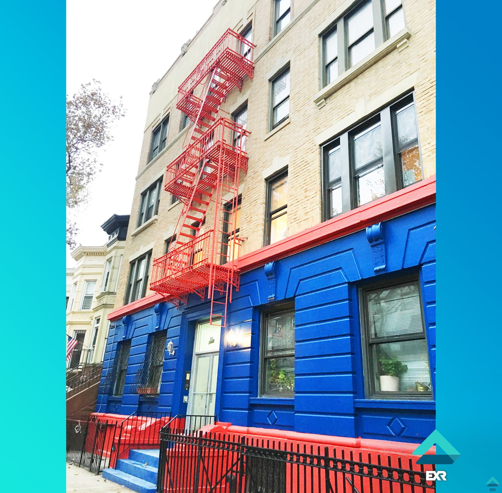 StreetEasy: 1043 Sterling Place in Crown Heights, #4A - Sales ...