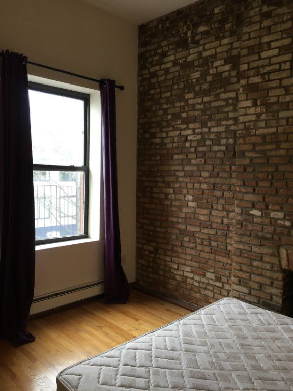 StreetEasy: 452 Fifth Avenue in Park Slope, #3F - Sales, Rentals