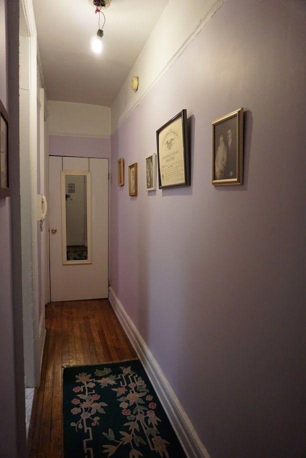 Streeteasy 40 Tiemann Place In Morningside Heights 4a