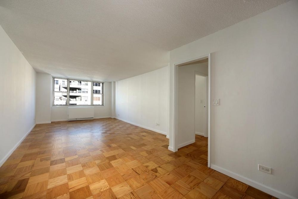 Streeteasy Murray Hill Manor At 166 East 34th Street In