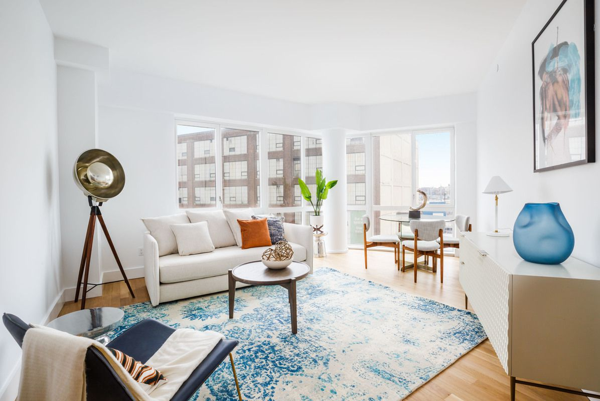 Silver Star at 37-14 36th St. in Long Island City : Sales ...