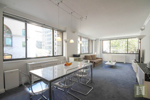 108 Fifth Avenue #2B