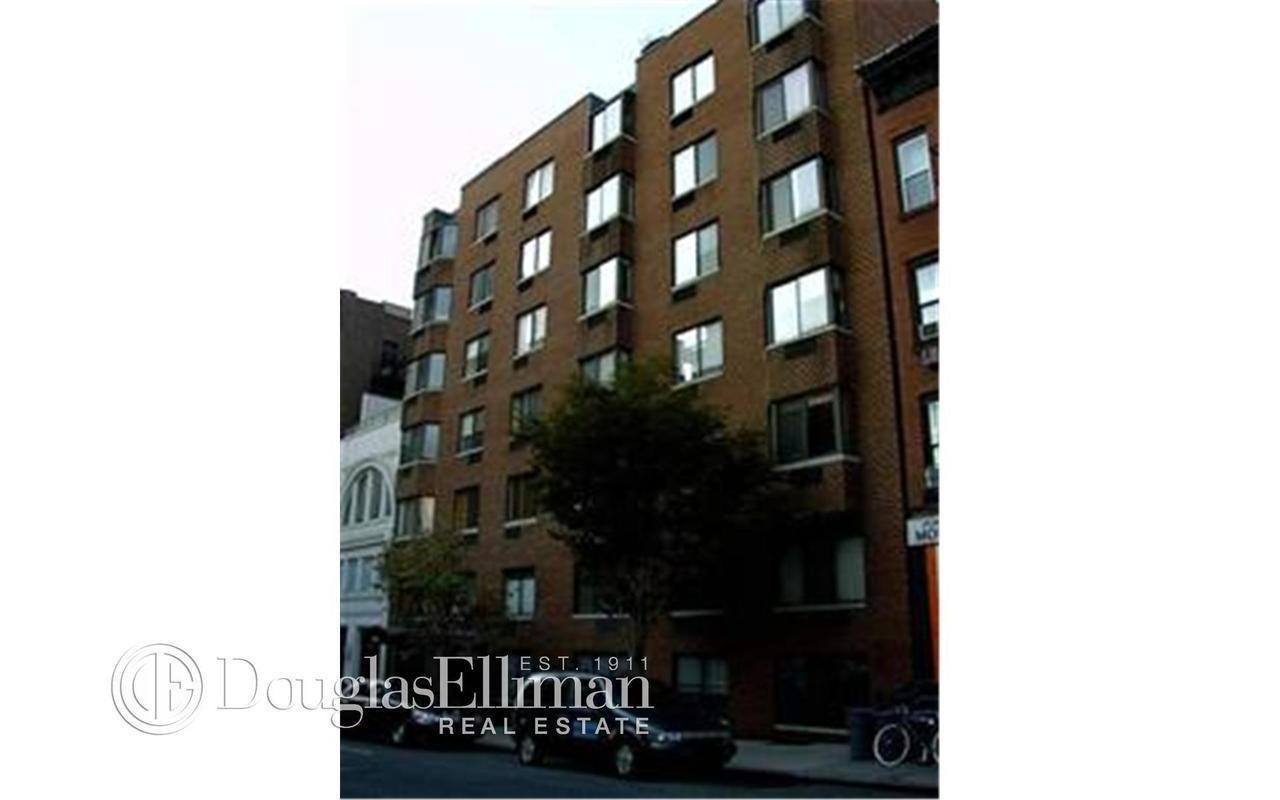 Apartments For Sale In Hell S Kitchen Nyc