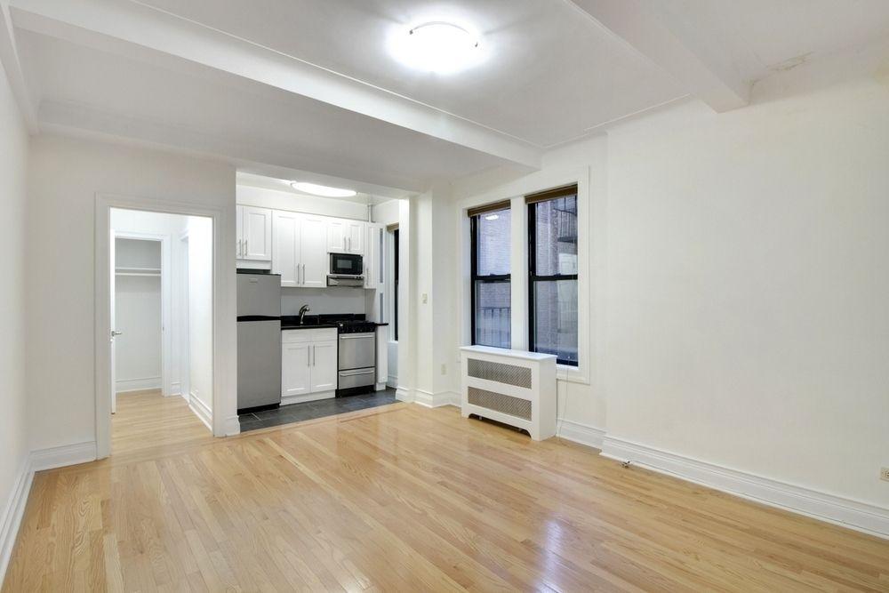 Streeteasy 52 Clark Street In Brooklyn Heights 4b