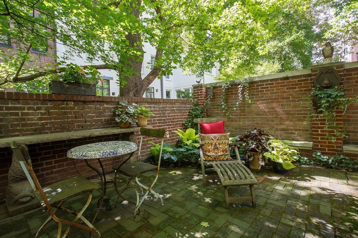 StreetEasy: 68 East 93rd Street in Carnegie Hill, #1R - Sales ...