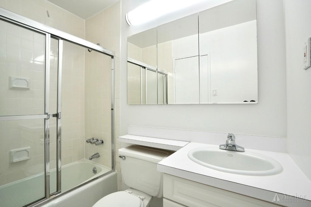 Streeteasy 1 Astor Place In Noho 2a Sales Rentals