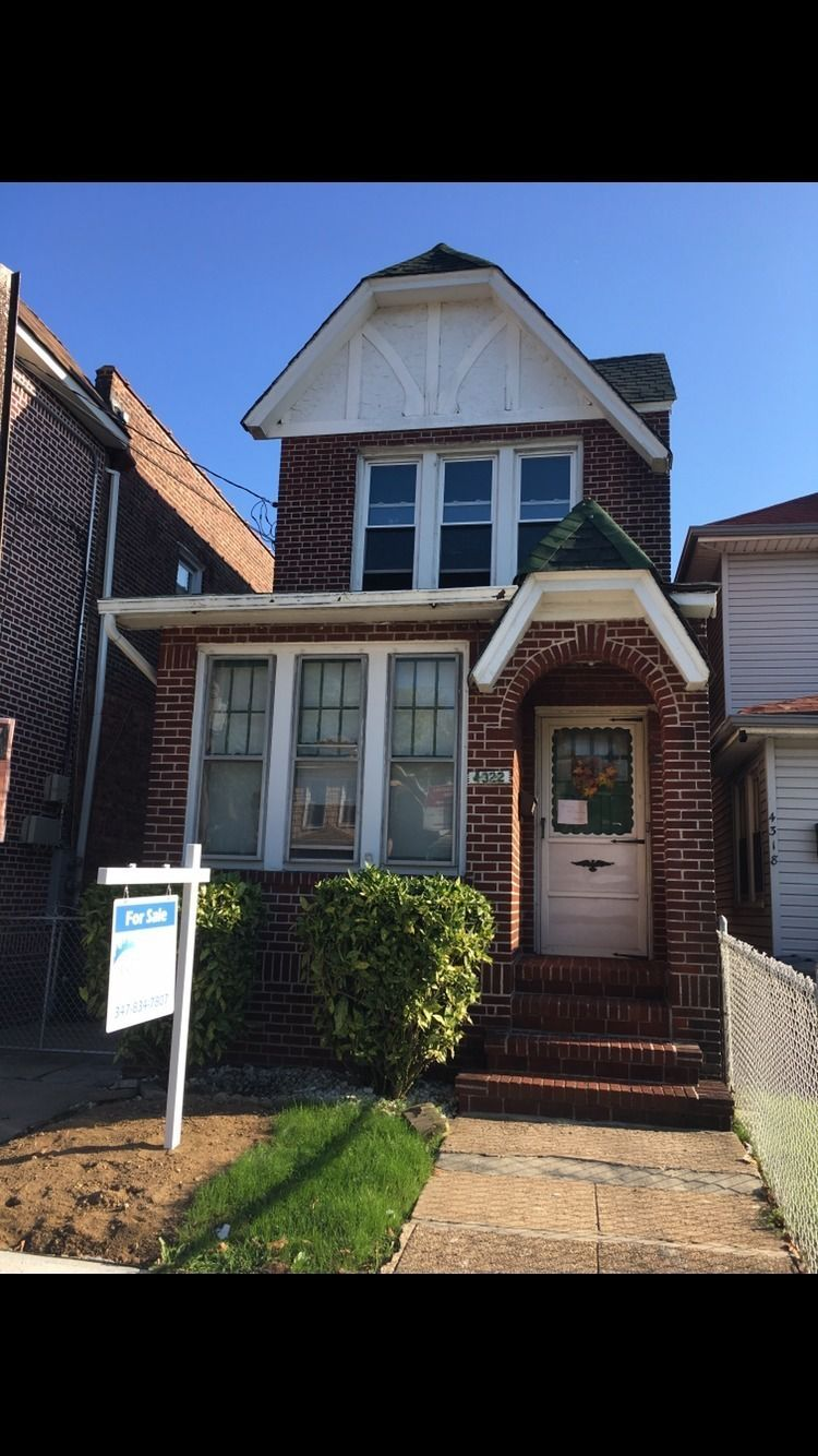 1 Bedroom Rental At Clarkson Ave East Flatbush Posted By