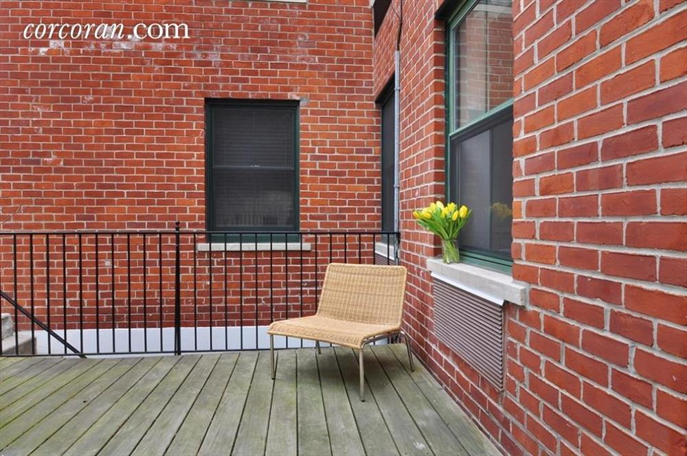 Streeteasy prospect park mews at 1115 prospect avenue in for 64 terrace place brooklyn