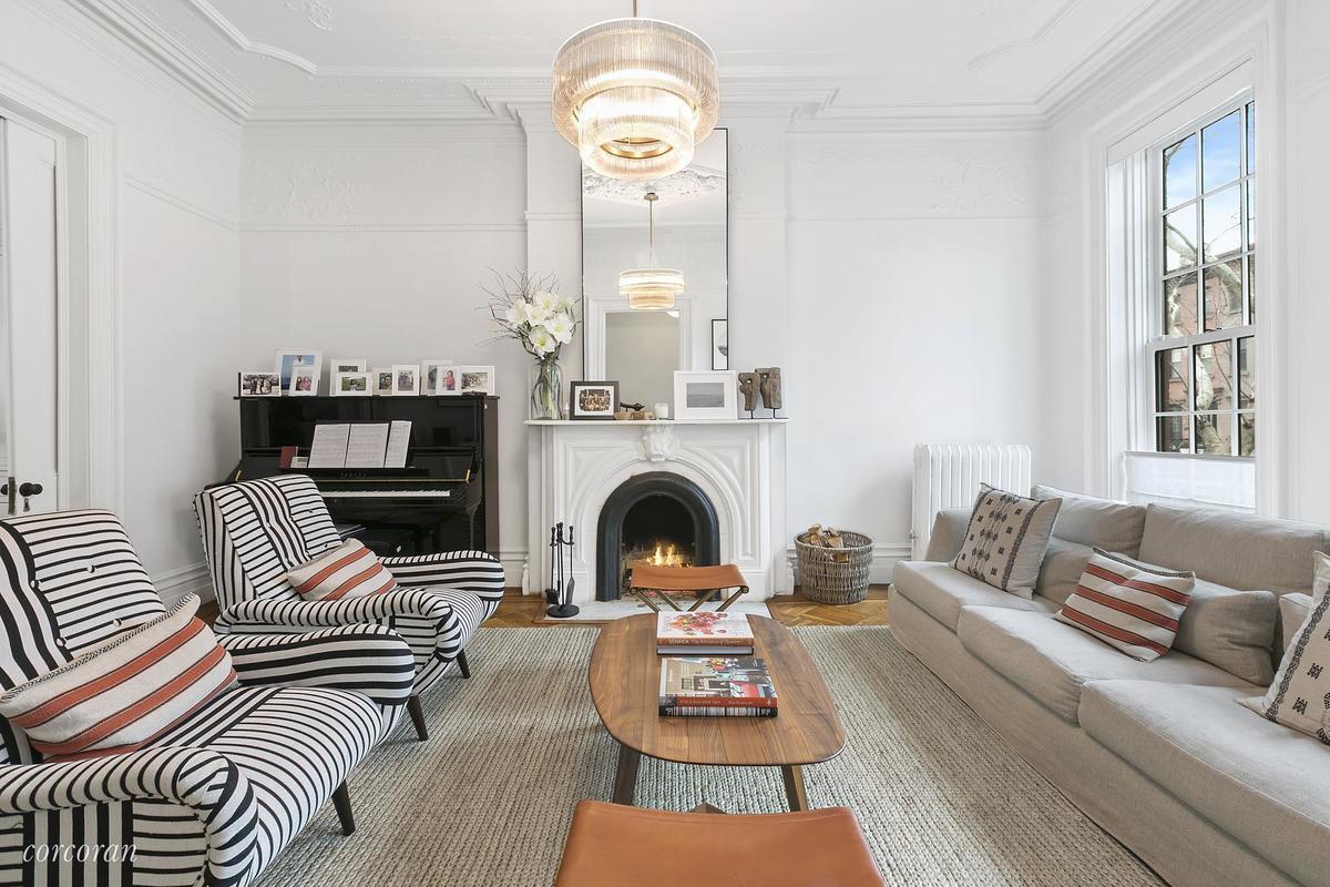 Pleasant 117 Bergen St In Boerum Hill Sales Rentals Floorplans Download Free Architecture Designs Ogrambritishbridgeorg