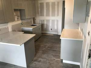 Staten Island Apartments For Rent From $1200 | StreetEasy
