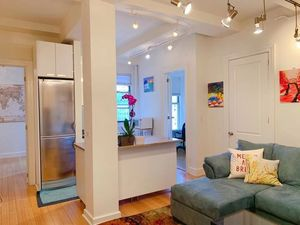17 Upper West Side Home Goods Apartments For Rent Streeteasy