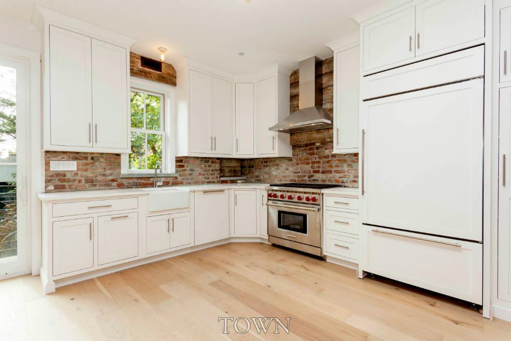 564 20th st in windsor terrace sales rentals for 64 terrace place brooklyn
