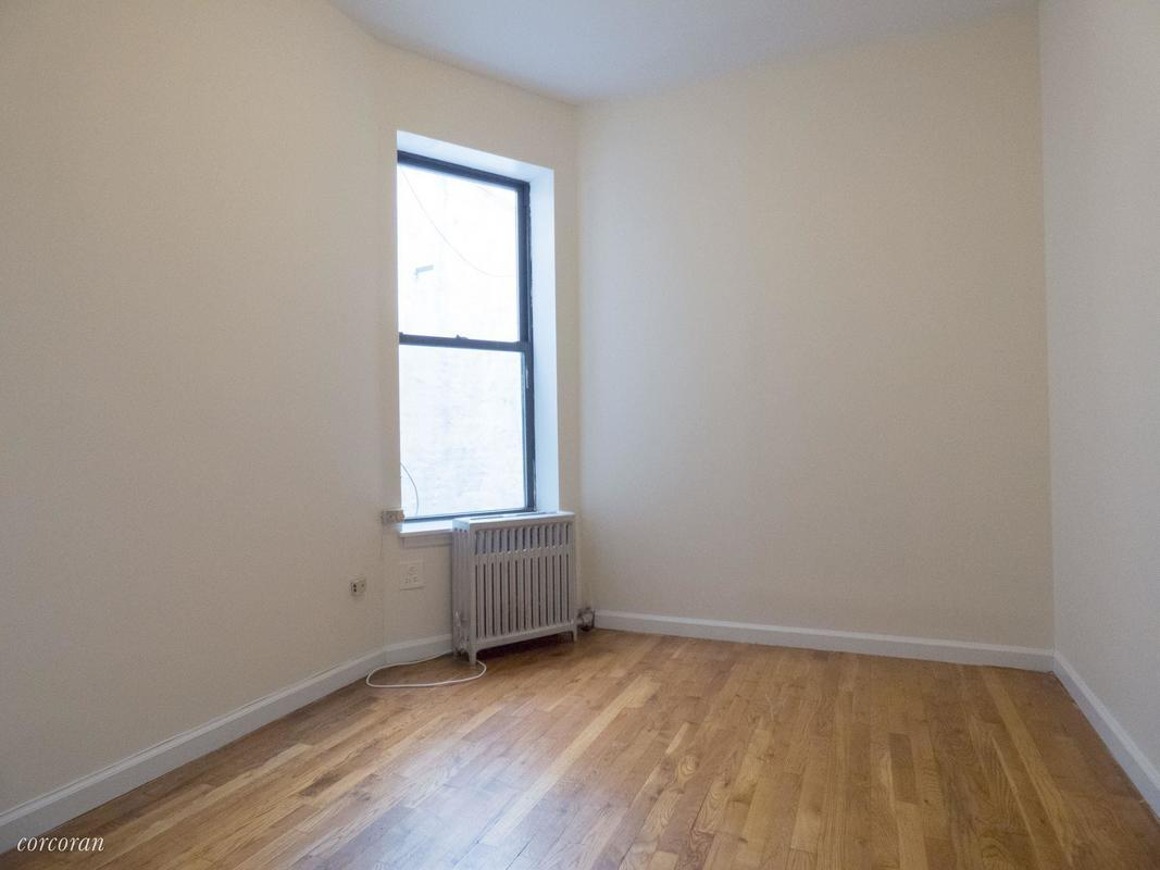 Streeteasy 335 3rd street in park slope 4l sales for 125 park avenue 3rd 4th floor