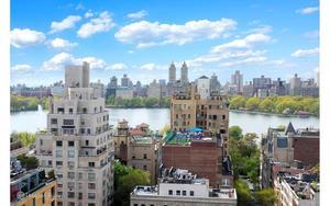 View of 1150 Park Avenue