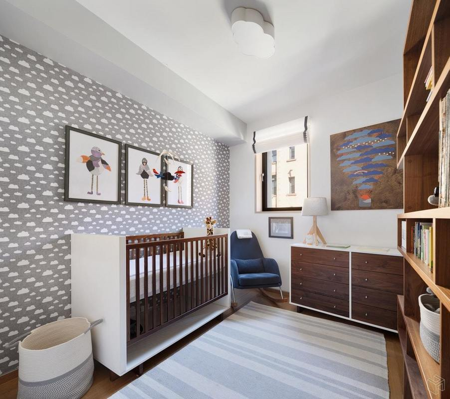 Streeteasy Rentals Brooklyn: StreetEasy: 210 Pacific Street In Cobble Hill, #3W