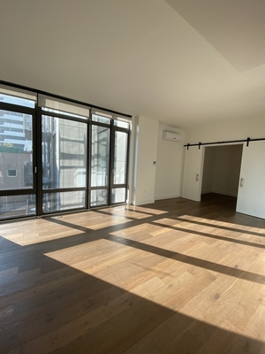 One Lic At 42 10 27th St In Hunters Point Sales Rentals Floorplans Streeteasy